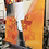 Thumbnail: SALAMANCA... | 80x80cm