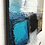 Thumbnail: Clair de lune... | 40x30cm
