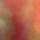 Thumbnail: À la recherche du bonheur... | 60x200cm