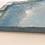 Thumbnail: Sérénité ...  40x30cm