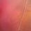 Thumbnail: Ensemble... | 50x120cm