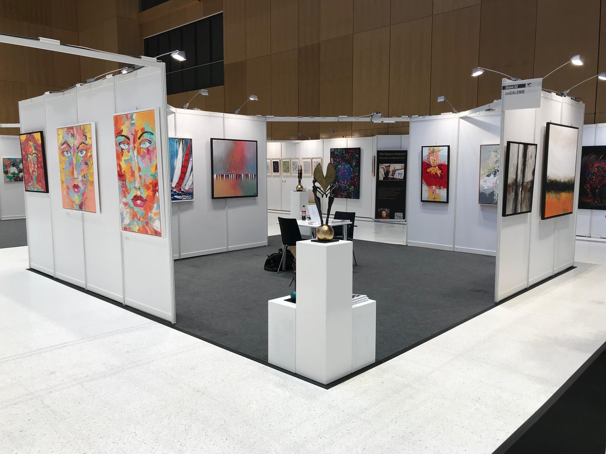 ARTe Wiesbaden 2019