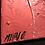Thumbnail: Tendresse... | 20x20cm