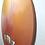 Thumbnail: À travers le hublot... Les reflets en mer... | 80cm