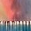 Thumbnail: Nouveaux horizons...   60x120cm