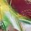 Thumbnail: BIO... | 50x70cm
