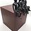 Thumbnail: La bande de copains... 5/8 (version rouge) | 22x15x16cm