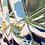 Thumbnail: Le temps des régates... | 120x100cm