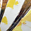 Thumbnail: Lumière en mer... III   100x80cm
