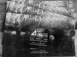 ART NOCTURNE KNOCKE 2020