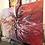 Thumbnail: Renaissance...   120x180cm