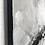 Thumbnail: Au souffle du vent... | 50x150cm