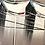 Thumbnail: À travers le hublot... les 2 voiliers... | 50cm