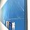 Thumbnail: Un nouvel horizon... | 40x120cm