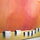 Thumbnail: Été indien... | 60x120cm