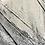Thumbnail: Au gré du vent... | 80x80cm