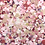 Thumbnail: Les couleurs de l'été... | 50cm