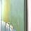 Thumbnail: Un air de printemps... | 100x80cm