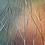 Thumbnail: Été indien... | 100x100cm