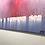 Thumbnail: Bonheur...   100x100cm