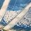Thumbnail: Jour de voile... | 50x150cm