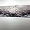 Thumbnail: S'envoler vers de nouveaux horizons...   50x180cm