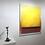 Thumbnail: ARIZONA...   120x100cm
