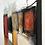 Thumbnail: Imagination... | 40x40cm