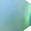 Thumbnail: Douceur en mer... | 50x130cm