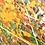 Thumbnail: Le bonheur du jour... | 60x120cm