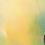 Thumbnail: Un nouveau départ... | 40x120cm