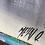Thumbnail: Sérénité... II   50x50cm