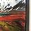 Thumbnail: Régate au loin...   40x40cm