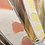 Thumbnail: Contre vent et marée... | 40x120cm