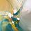 Thumbnail: Libre comme l'air... III | 60x60cm