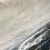 Thumbnail: Indépendance... | 70x50cm