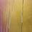 Thumbnail: Les lumières du bonheur... | 120x120cm