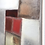 Thumbnail: Tendresse ...| 60x60cm