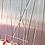 Thumbnail: La Dolce vita...   40x40cm
