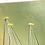 Thumbnail: Jamais deux sans trois...   70x70cm