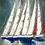 Thumbnail: Course en mer... | 40x40cm