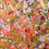 Thumbnail: Mimosa... | 20x20cm