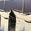 Thumbnail: Lumière à l'horizon... | 50x150cm