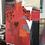Thumbnail: PEKIN | 80x60cm