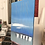 Thumbnail: Brise du matin... | 90x60cm