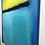 Thumbnail: MONO LAKE... | 100x100cm
