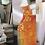 Thumbnail: SEVILLA..   100x50cm
