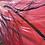 Thumbnail: Renaissance... | 120x180cm