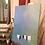 Thumbnail: Le temps d'une pause...   70x50cm