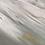 Thumbnail: L'île des douceurs... | 30x30cm